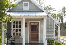 Homes: Cottages