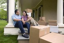 Packing and Moving Tips / #packing and #movingtips, #checklists and more... www.mybcdreamhomes.com
