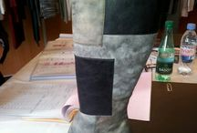 Vila moda shoes france