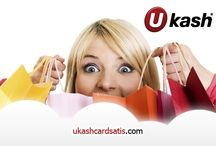 Alışveriş Yapmak İçin Ukash Kart Marketi / Ukash Konusunda Uzman Kadromuz ile Sizlere Hizmet ediyoruz.
