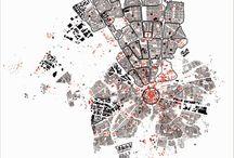 plans citadins