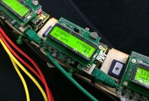 Arduino rasbery