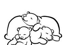 Ύπνοσ