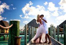 Exotic Weddings