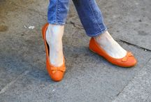 Most Essential Shoes Every Woman Should Have / Classy shoes that every women should have
