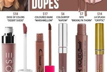 dupes bby