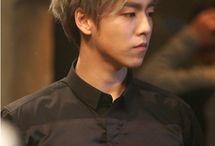 Lee Hyun Woo❤