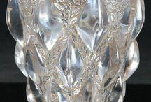 Pesquisa - René Lalique