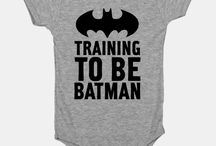 Awesome baby clothes