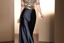 Evening Gowns I LOVE