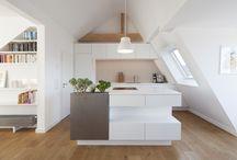 Küche S. / Möbel von 3form GmbH