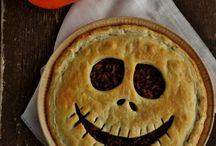 Feste / Ci saranno faste di tutti i tipi hallowen carnevale ecc