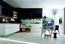 Interior Design / by Felix Morgan