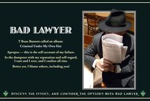 Best lawyer for your case