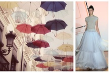 If Momma Was Married / Fantasy wedding   / by Diana Burbano