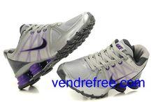 nike shox chaussures / Vendre pas cher nike shox chaussures en ligne  magasin en France  http://www.vendrefree.com/nike-shox-chaussures-c-65.html