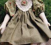 Australia rag doll raggedy rose