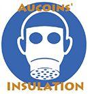 www.adobe.com/ca/search.html#q=www.aucoinsinsulation.com&start=1