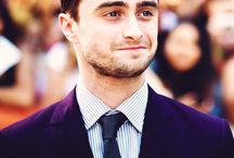 Harry Potter World ^^