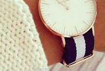 Watches❤
