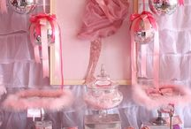 Fiesta Barbie