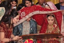 Indian Wedding Events / Indian Wedding Events photographs / by SevenPromises