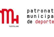 Patronato Municipal de Deportes de Puertollano