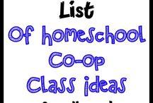 MAHC Teacher Resources