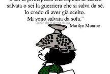 snoopy mafalda lucy