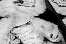 Ballet Tutu / Ballet Photography by Darian Volkova www.darianvolkova.com