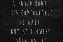 poets, artists have said