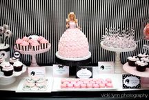 Themes - G - Paris, Pink, Glamour