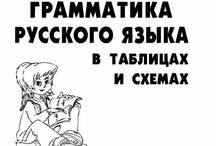 Граматика