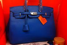 Bags / KedaiChiffon Bag Branded Murah. Original or Inspired  grade 3A, 5A, 1:1 & Premium. Instagram: kedaichiffon. Kedaichiffon@gmail.com