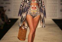 Hemant&Nandita:Wills Lifestyle India Fashion Week SS'15, Day 1 / by indianfashionandlifestyle.com