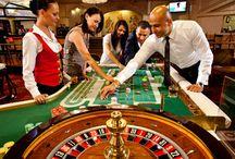 Casino1Bet.com / Casino1Bet, Sports Betting, Poker, Casino, Slot Machines, Bingo, Roulette, Baccarat, Blackjack, Texas Holdem.