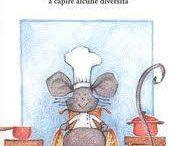 diversamente unici: libri per bambini e ragazzi