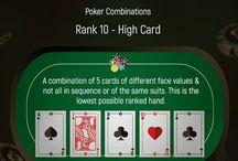 Poker Paathshala