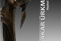 http://www.narsanat.com/hale-sakar-urkmezgil-heykel-sergisi-doku-sanat-galerisinde/