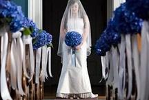 ślub i wesele - inspiracje