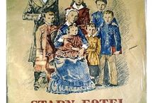 about Lenin for children - book covers