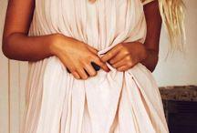 Dress, vestiti