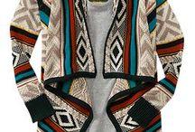 dream wardrobe / by Alyssa Hayes