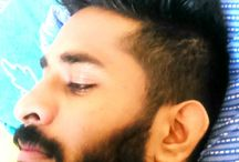 ALL BOUT BEARD / ALL STUFFS RELATED TO BEARD