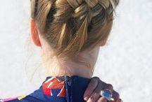 Creative / by Adore Hair Studio