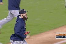 "Beard sport"""