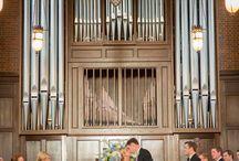 Real Nashville Weddings