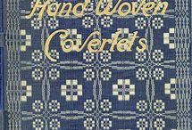 the COVERLET