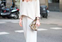 2 / Skirt