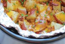 cheese potato crock pot